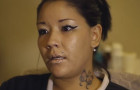 """Documentary: Sex Trafficking In Toronto, """"The Victims"""""""