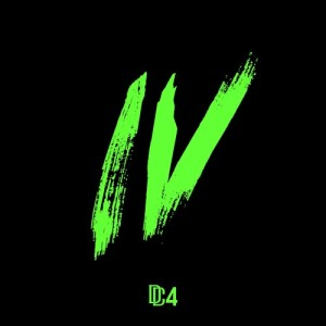 meek mill- war pain