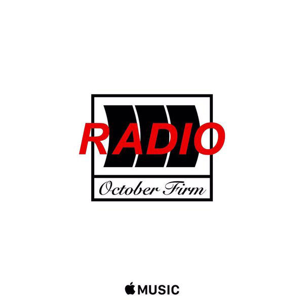 Stream OVO Sound Radio Episode 14