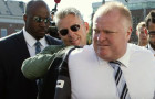 Rob Fords Sobriety Coach: Inside the Manic Life & Work of Bob Marier