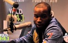 Tory Lanez On His Recent Mixtapes Dropped, New Album, Drake & The Weeknd