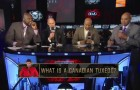 Inside The Nba In Toronto – The Canadian Quiz