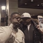 Blac Youngsta & Harvey Stripes– Did It Before