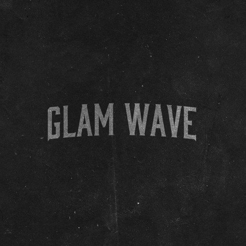 Derek Wise- Glam Wave
