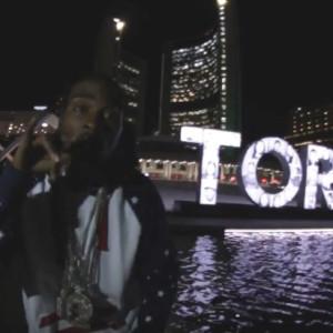 D Money Dollasign- Like Drake