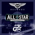 G7 All-Star Mixtape Vol.1