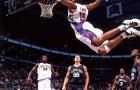 Future Hall Of Famer: Vince Carter Ultimate Toronto Raptors Mixtape
