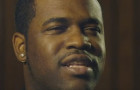 VICE Autobiographies: A$AP Ferg On Finding Inspiration Through Tragedy