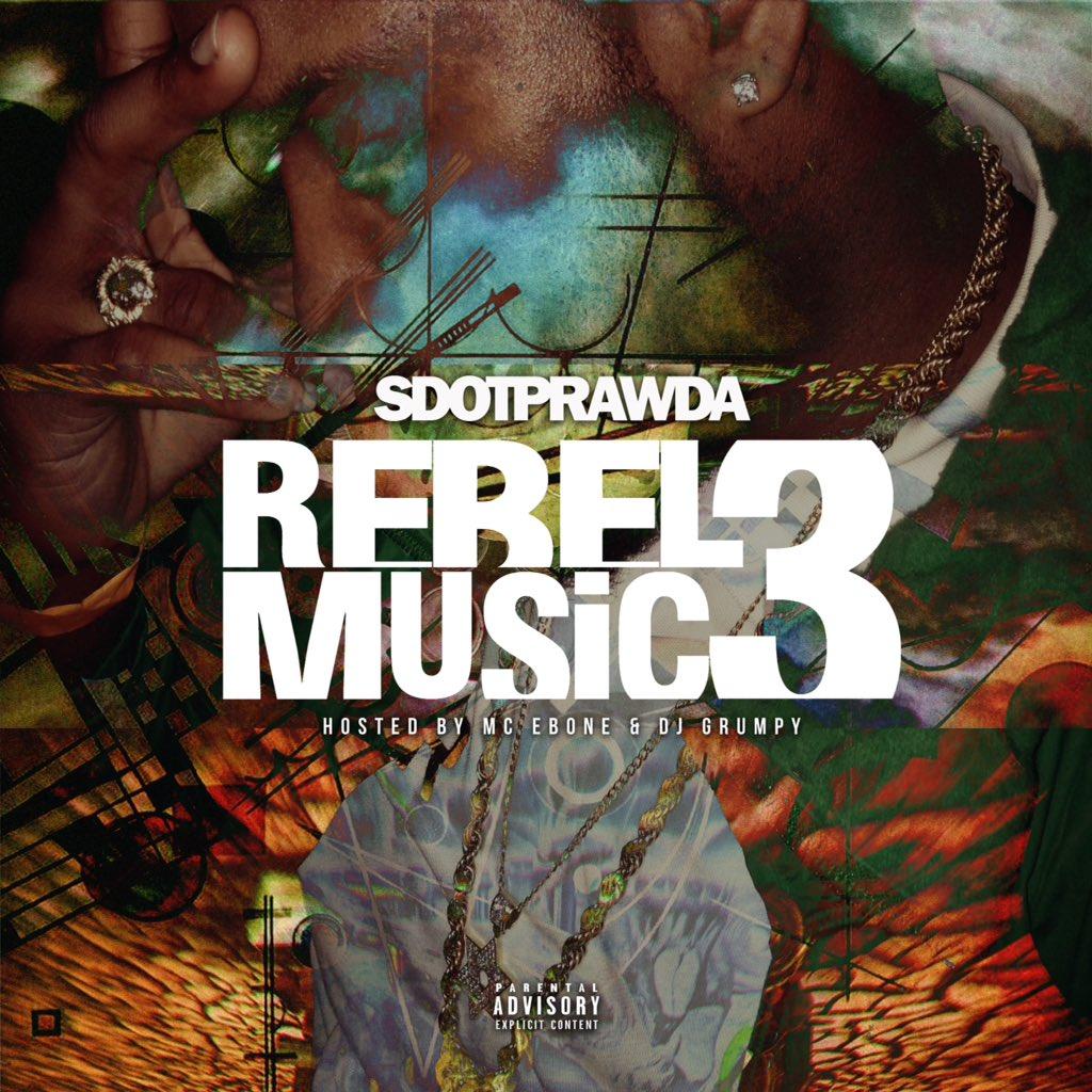 sdotprawda- RebelMusic 3