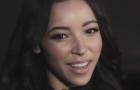 Tinashe Recalls First Time Smoking Weed, Home Studio & Losing Virginity