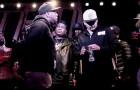UrlTV/Smack: Rap Battle – Cortez vs Chilla Jones