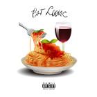 Loonie Blue- Fat Loonie EP