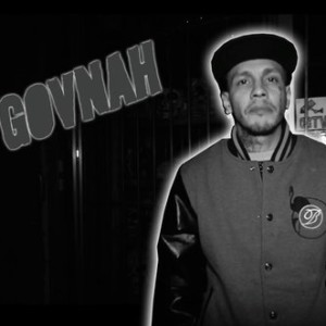 SoloProductz Presents Freestyle Friday- Govnah