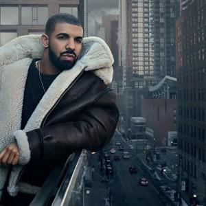 Drake Interview With Zane Lowe On Beats 1 Radio