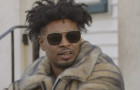 Noisey Detroit With Big Sean & Danny Brown