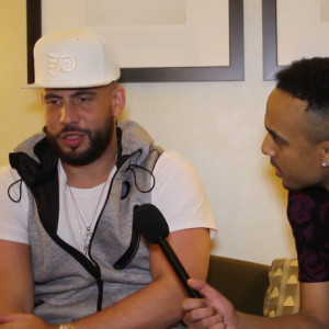 Dj Drama Talks Never Told Before Tupac Stories With Dempz Carter