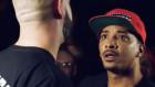 KOTD: Rap Battle – Hollow Da Don vs Pat Stay