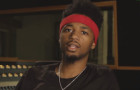 Metro Boomin Gives His Tips For Young Producers