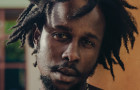 "Popcaan Defends Drake Against Mr. Vegas Accusations! ""We Don't Need Your Help"""