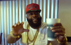 Noisey Miami With Rick Ross & DJ Khaled