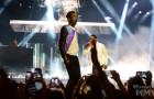 Live: Desiigner Panda Live At 2016 iHeartRadio MMVAs Full Performance