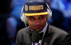 The Nuggets Draft Toronto's Jamal Murray With 7th Pick Of NBA Draft