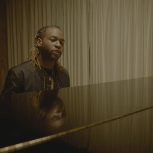 PartyNextDoor- Come And See Me
