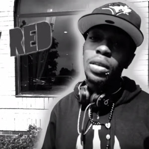 SoloProductz Presents Freestyle Friday- Ruby Red