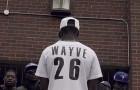 Wayve- Precision/ Nigga Like Me