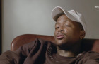 YG Seeks Therapy After Getting Shot