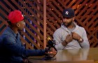 Joe Budden & Charlamagne Talk About Drakes Instagram DM