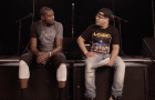 Kevin Durant Reacts To Lyric Shout Outs From Drake
