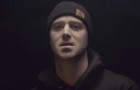 Classified- It's Hard To Understand