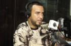 French Montana Shares Funny Jay-Z Story