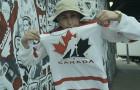 Minty Burns- Canada (Panda Remix)