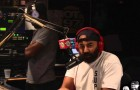 Hot 97's Ebro Claims Drake Feels Ready To Destroy Eminem If He Disses Him