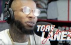 "Tory Lanez Talks ""I Told You"", Names Some Of Toronto's Emerging Talent"