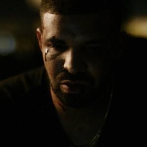 Drake- Forgive Me (Short Film)