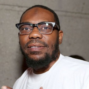Beanie Sigel Speaks On Getting Knocked Out