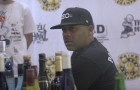 Dame Dash On Drink Champs