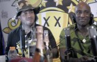 Peedi Crakk & Oschino On Drink Champs