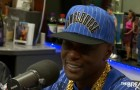 Boosie Badazz On Changing His Name And Beating Cancer