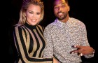 Tristan Thompson Reportedly Engaged To Khloe Kardashian