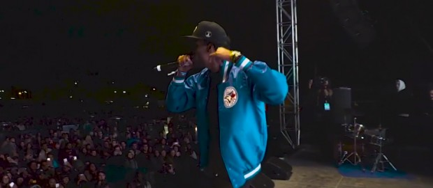 Puffy L'z Live At 6Fest