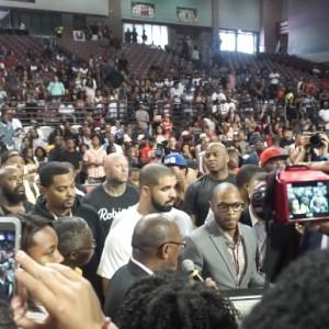 rap-a-lot-celebrity-basketball-game