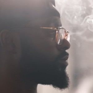 Skrilla Ghad Ft Jay Blizz- Smoke
