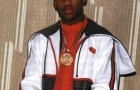 Alpo and Azie Faison Discuss Rich Porter Death