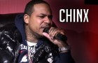 Chinx Drugz Interview On Hot97! Talks His Come Up, Stack Bundles & Upcoming Project