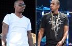 Jay-z vs Nas The Complete Battle