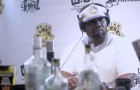 Raekwon On The Drink Champs